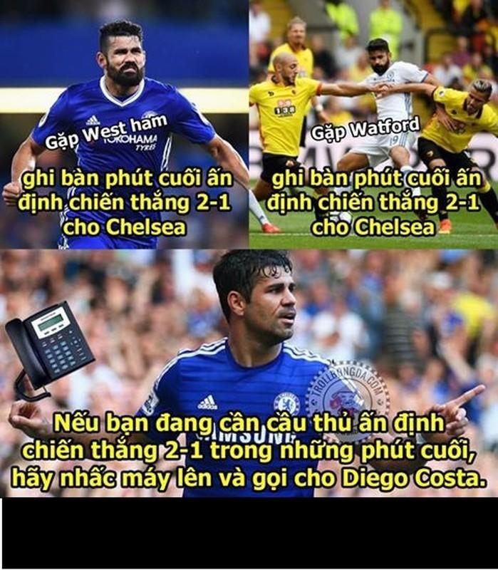 Anh che bong da: HLV Chelsea di mua thuoc tro tim-Hinh-8