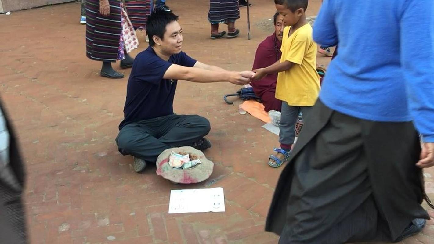 Gap 8X Viet gia an xin o Nepal bat ngo vi cai ket-Hinh-8