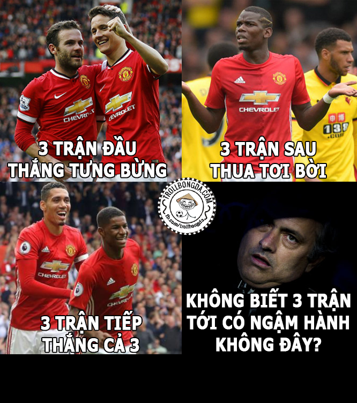 Anh che bong da: Thanh Manchester day song-Hinh-2