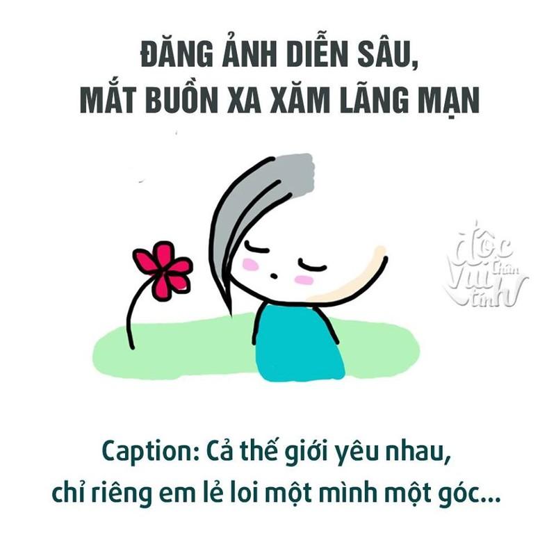 """Cac kieu """"tha thinh"""" thuong thay cua co nang thoi dai @-Hinh-2"""