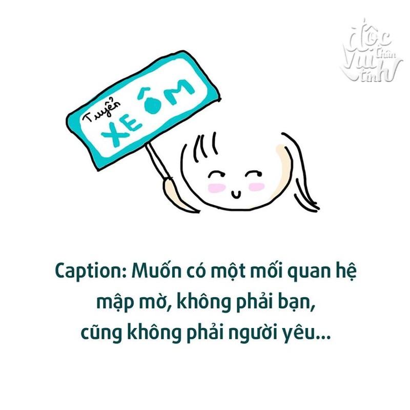 """Cac kieu """"tha thinh"""" thuong thay cua co nang thoi dai @-Hinh-3"""