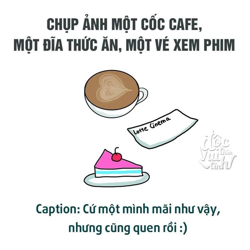 """Cac kieu """"tha thinh"""" thuong thay cua co nang thoi dai @-Hinh-6"""