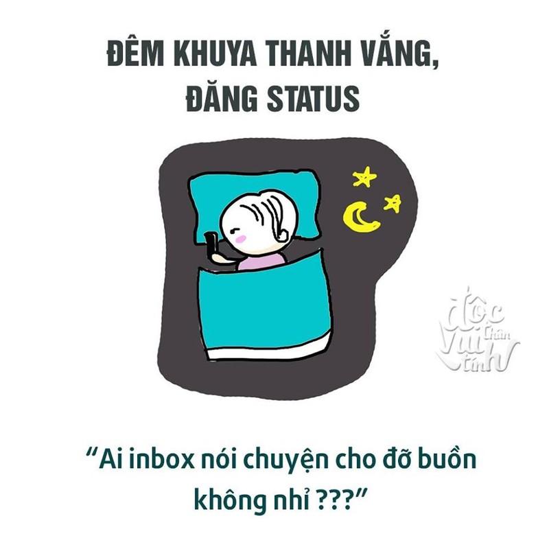 """Cac kieu """"tha thinh"""" thuong thay cua co nang thoi dai @-Hinh-7"""