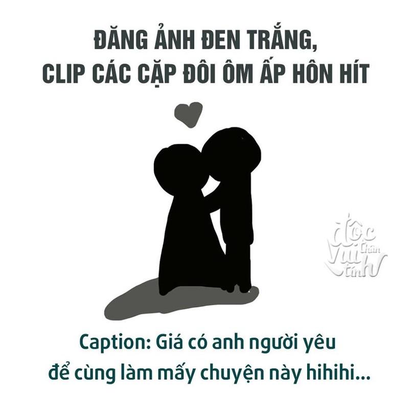 """Cac kieu """"tha thinh"""" thuong thay cua co nang thoi dai @-Hinh-8"""