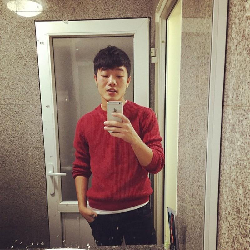 "Anh doi thuong ""chat dung hoi"" cua Xuan Truong-Hinh-5"