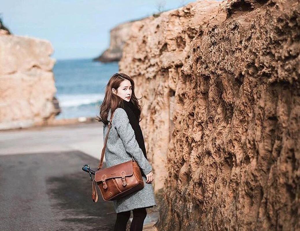 Hot girl fashion so huu like khung tren Instagram-Hinh-3