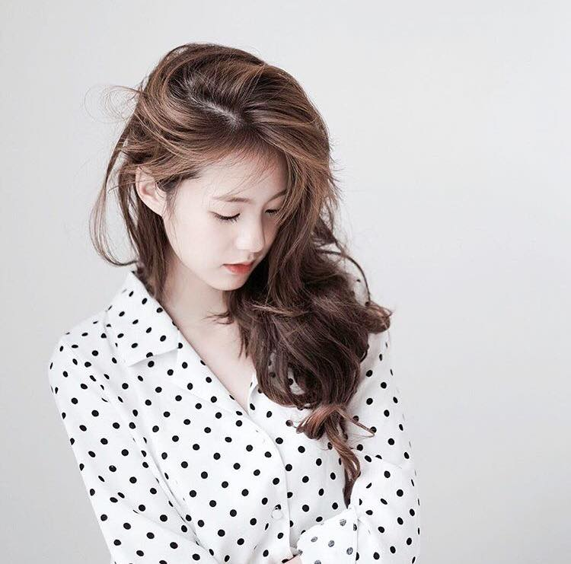 Hot girl fashion so huu like khung tren Instagram-Hinh-4