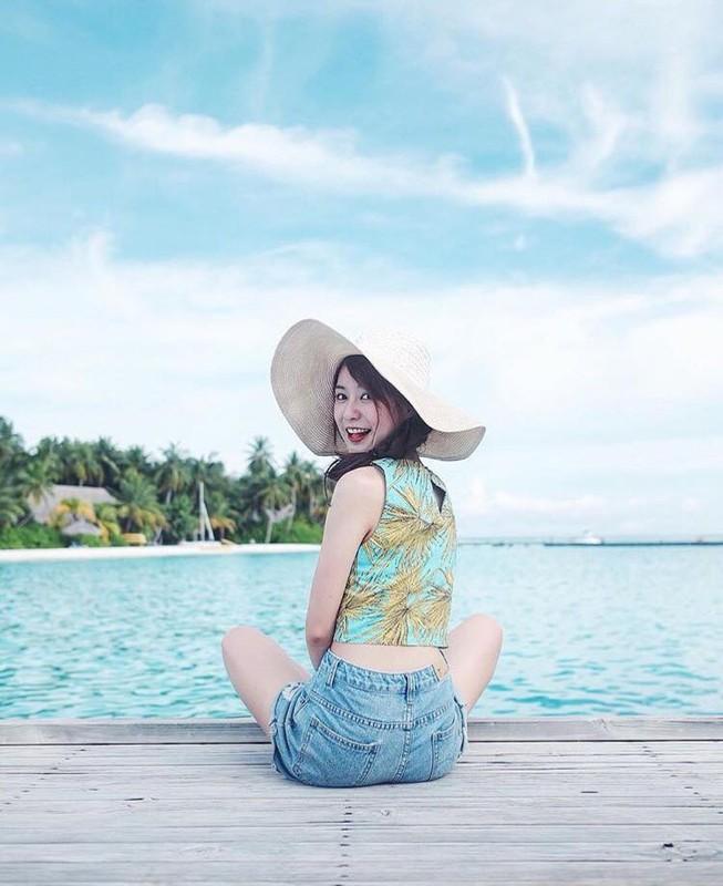 Hot girl fashion so huu like khung tren Instagram-Hinh-6