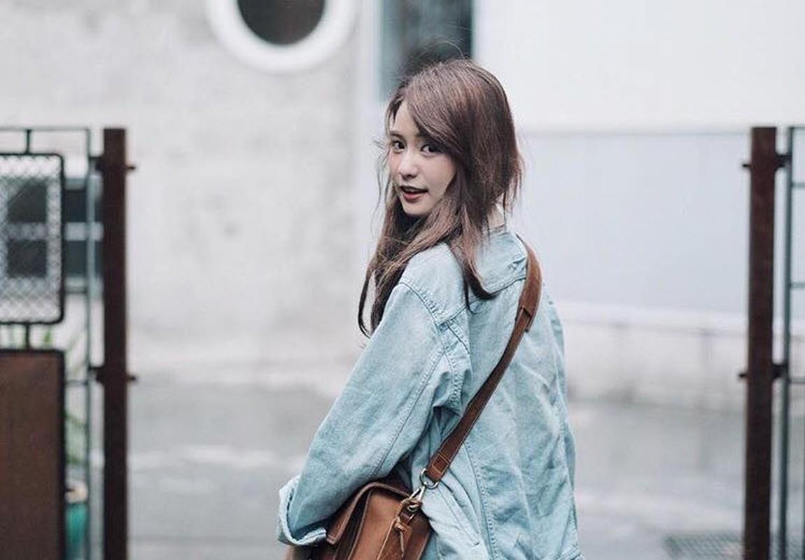Hot girl fashion so huu like khung tren Instagram-Hinh-7
