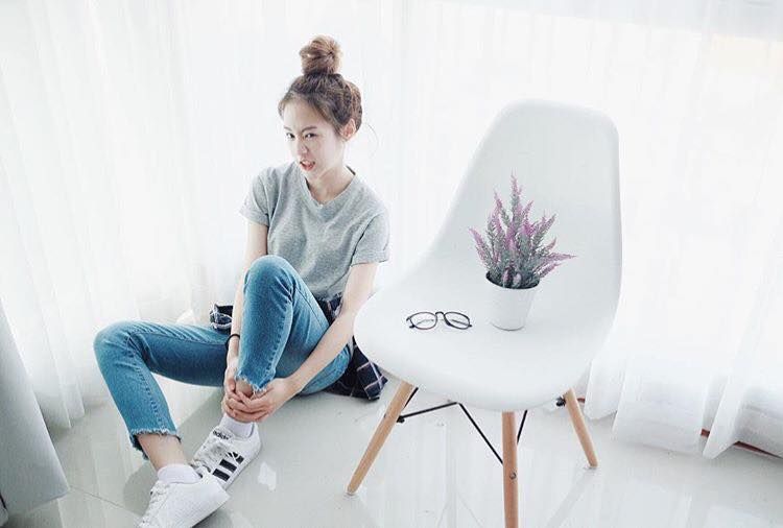 Hot girl fashion so huu like khung tren Instagram-Hinh-8