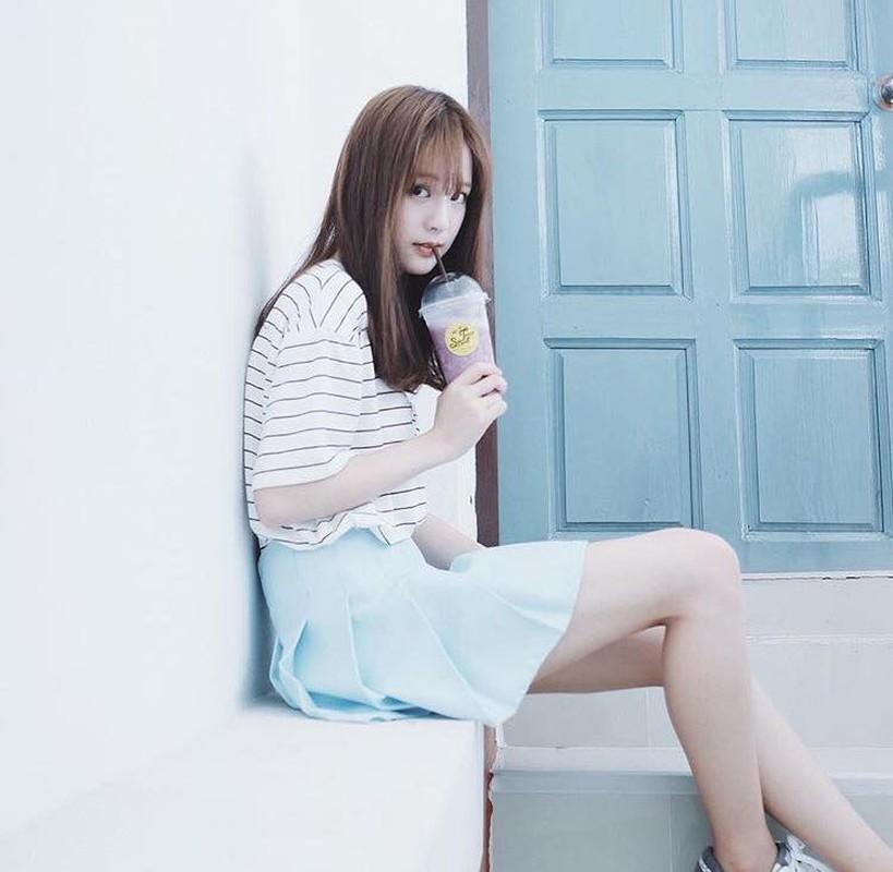 Hot girl fashion so huu like khung tren Instagram-Hinh-9