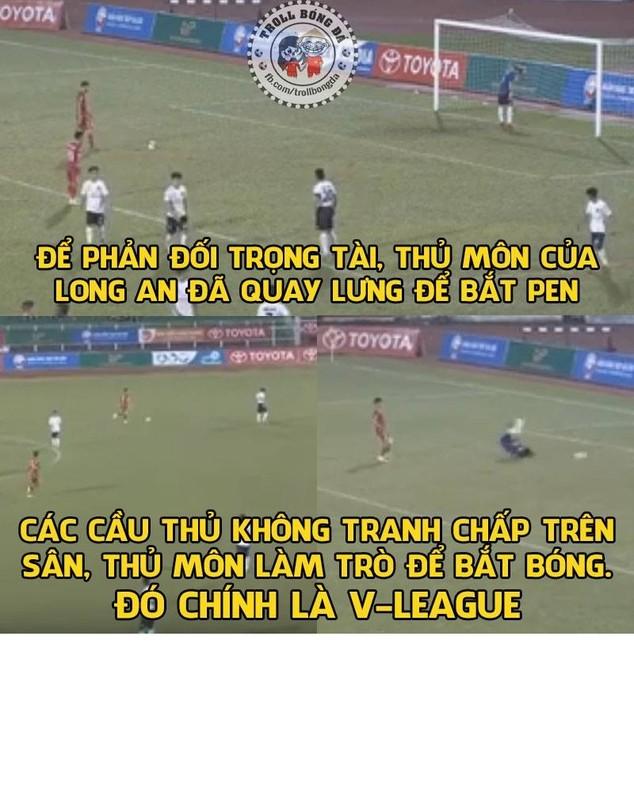 """Anh che bong da: Balotelli muon """"lang"""" ma trong tai chang ngung-Hinh-10"""