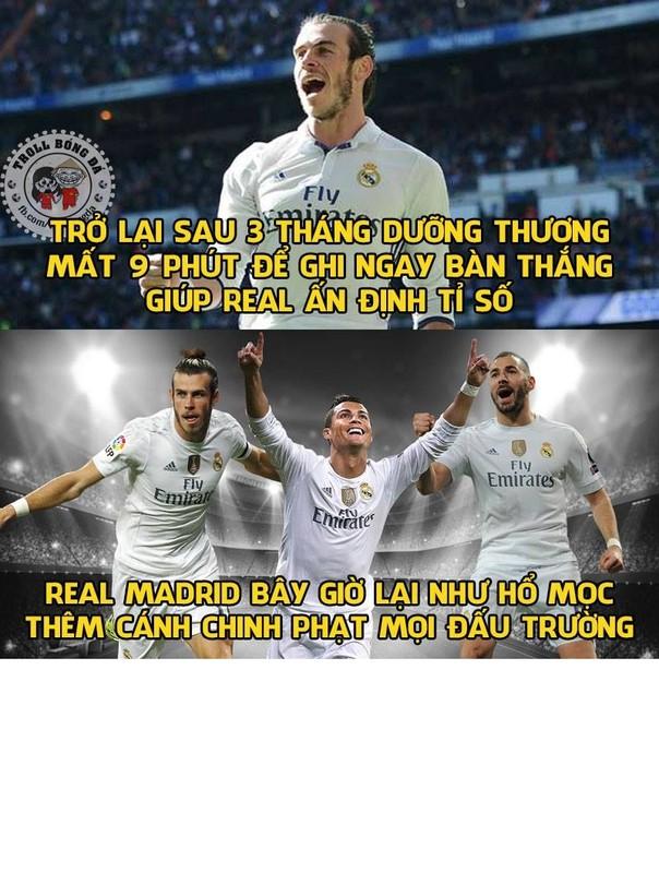"""Anh che bong da: Balotelli muon """"lang"""" ma trong tai chang ngung-Hinh-4"""