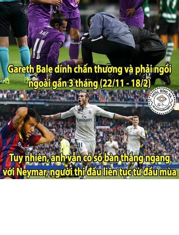 """Anh che bong da: Balotelli muon """"lang"""" ma trong tai chang ngung-Hinh-5"""