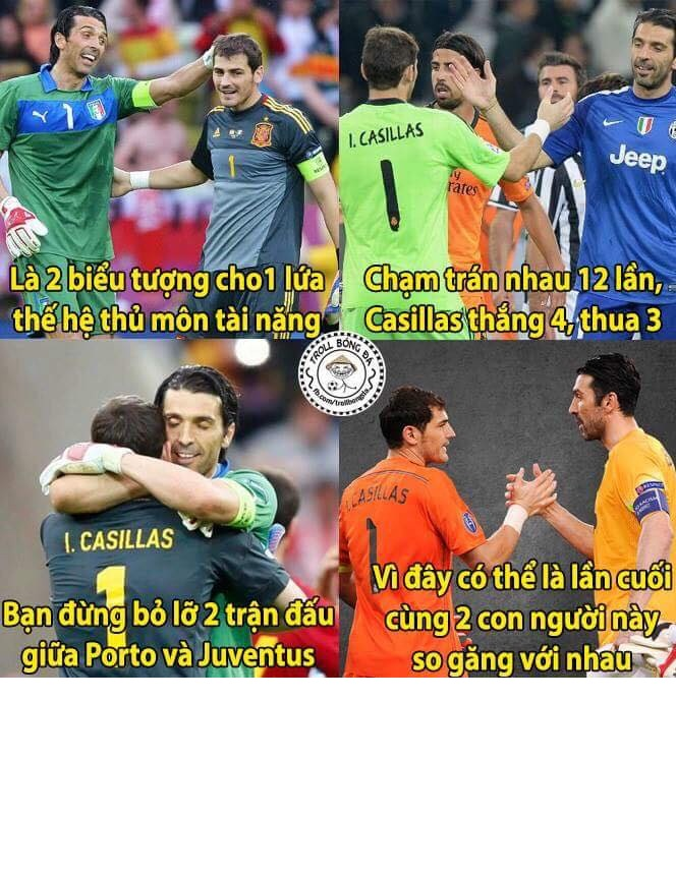 Anh che bong da: Sieu nhan Ronaldo khong the cuu Real Madrid-Hinh-6