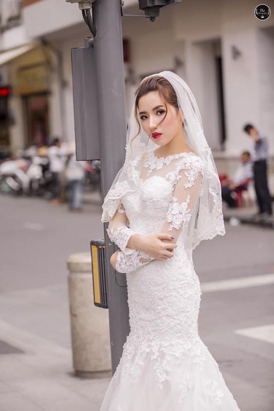 Ngam my nhan moi noi cua serie hai Ghien My Go-Hinh-4