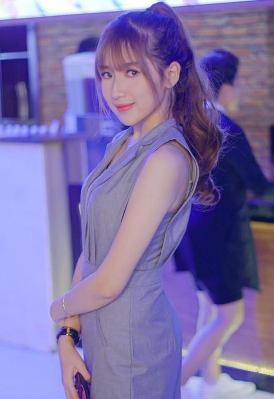 Ngam my nhan moi noi cua serie hai Ghien My Go-Hinh-6