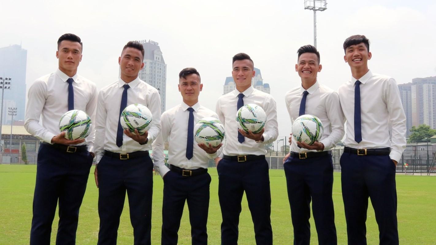 "DT Viet Nam hoa ""soai ca"" trong hanh trinh toi U20 World Cup-Hinh-2"