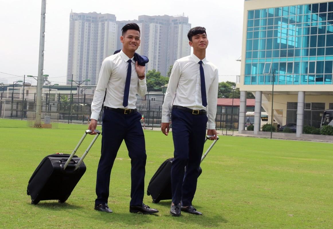 "DT Viet Nam hoa ""soai ca"" trong hanh trinh toi U20 World Cup-Hinh-3"