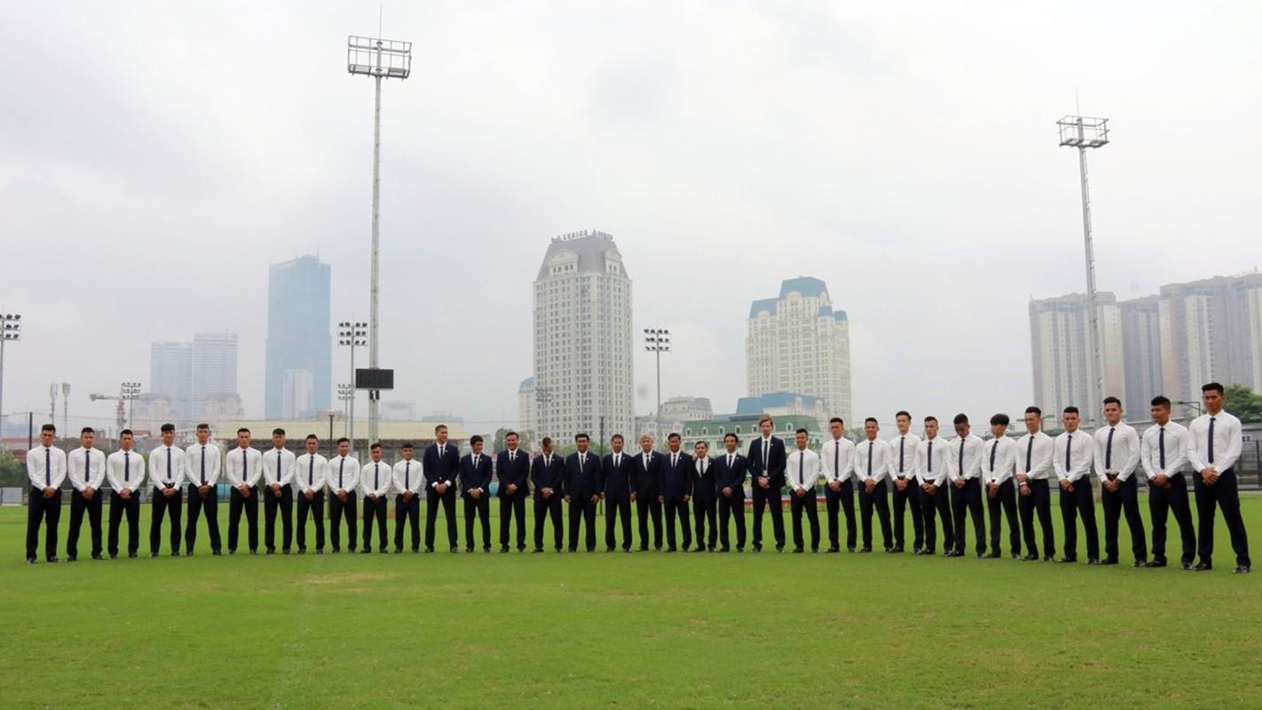 "DT Viet Nam hoa ""soai ca"" trong hanh trinh toi U20 World Cup-Hinh-5"