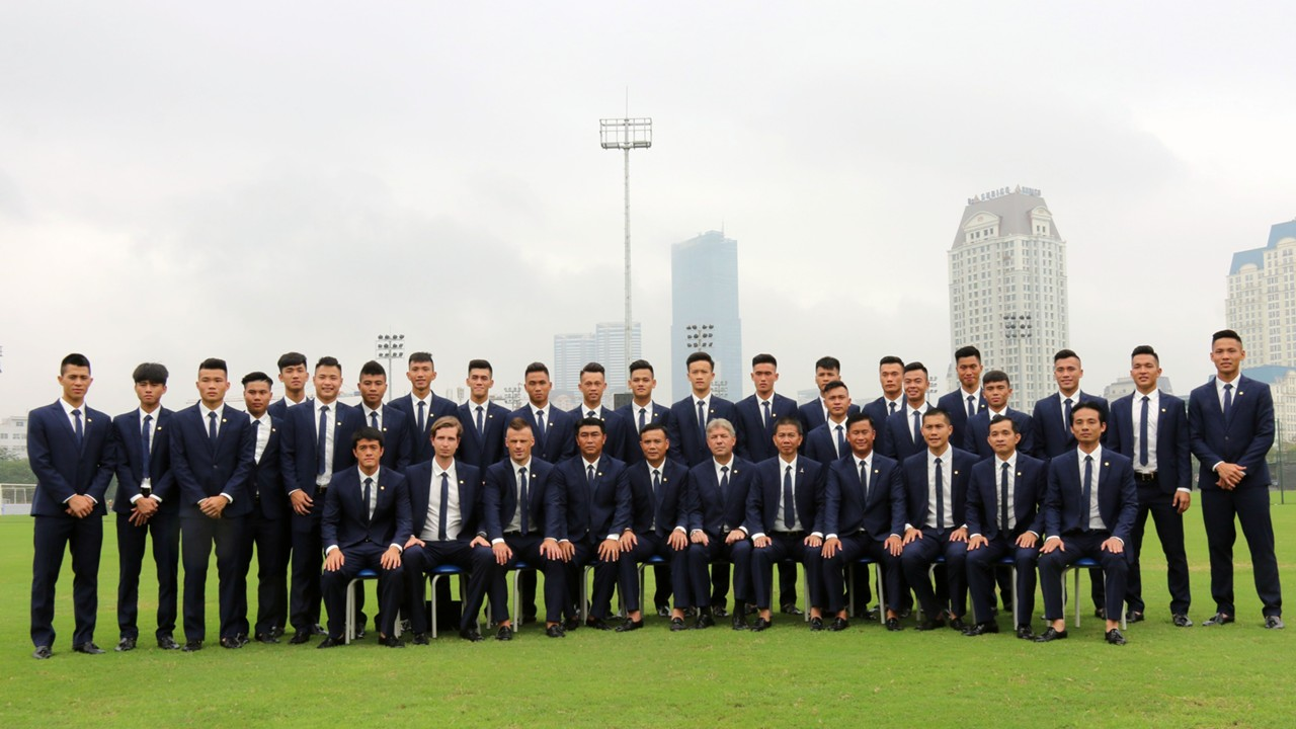 "DT Viet Nam hoa ""soai ca"" trong hanh trinh toi U20 World Cup-Hinh-6"