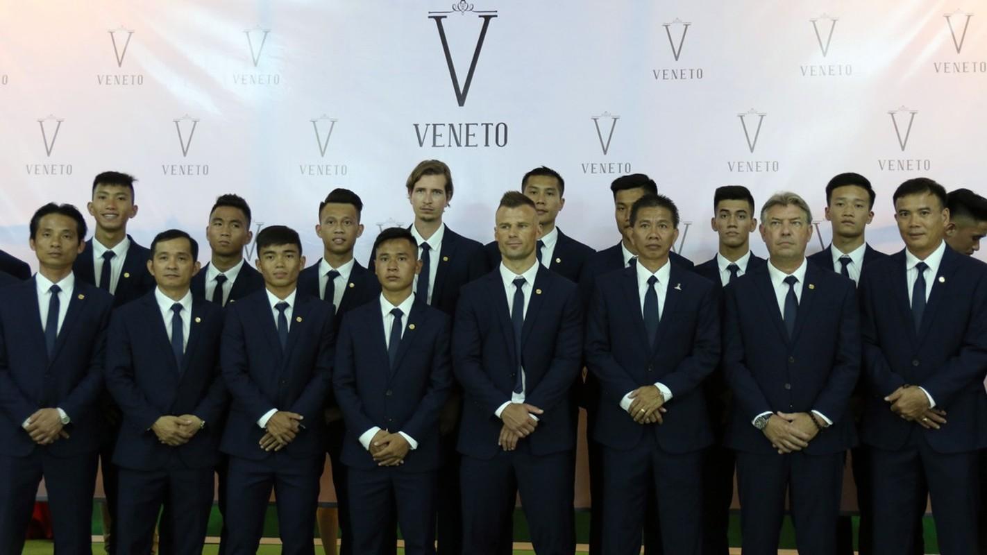 "DT Viet Nam hoa ""soai ca"" trong hanh trinh toi U20 World Cup-Hinh-7"