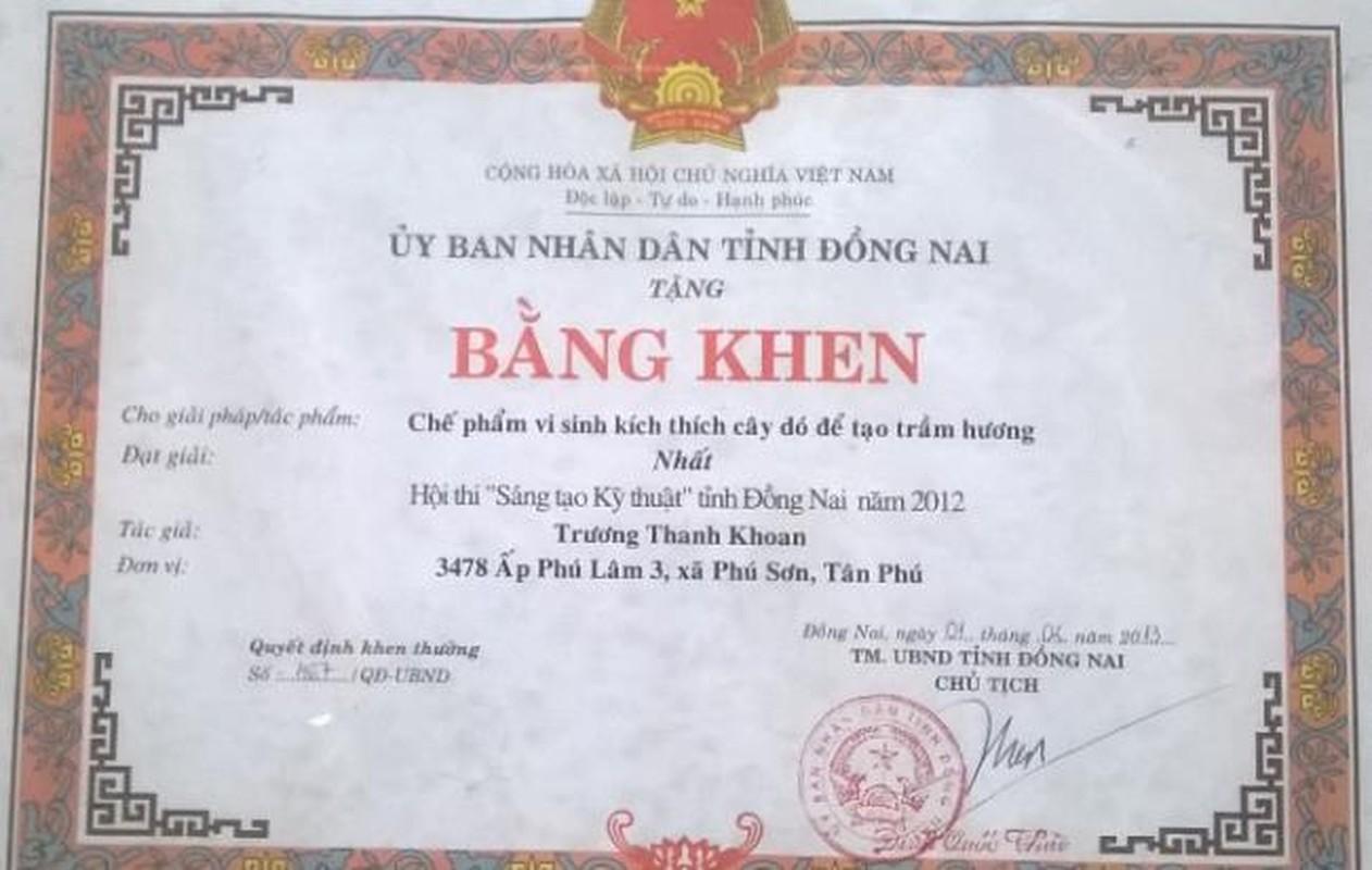 """Bi quyet cua lao nong bat cay do """"de"""" ra tram thu tien ty-Hinh-13"""