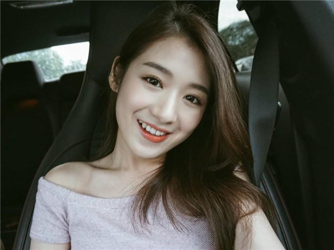 Dan mang phat hien ban sao hot girl Sa Lim tai Malaysia-Hinh-4