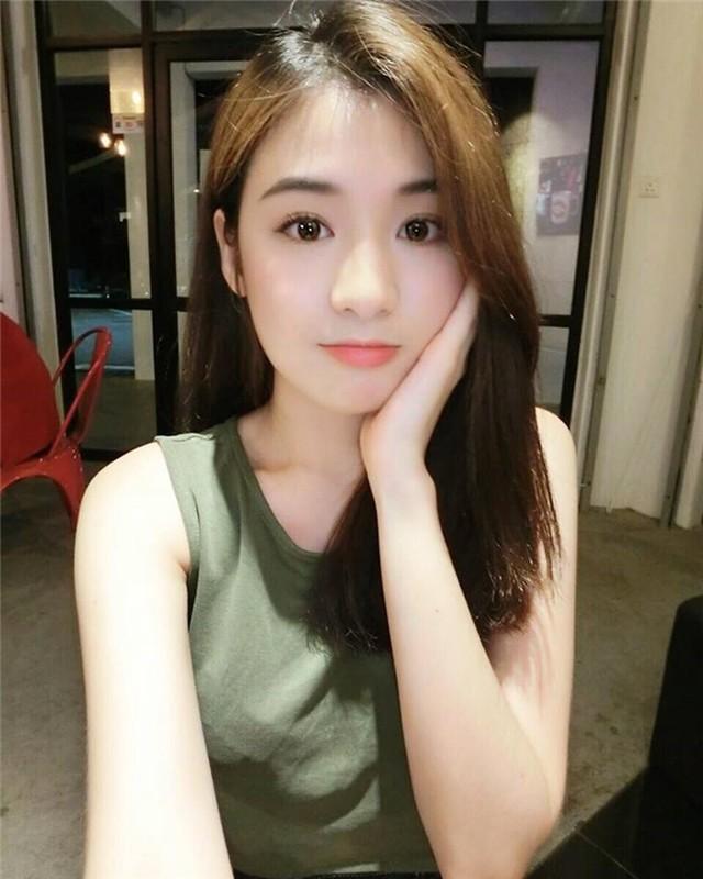 Dan mang phat hien ban sao hot girl Sa Lim tai Malaysia-Hinh-5