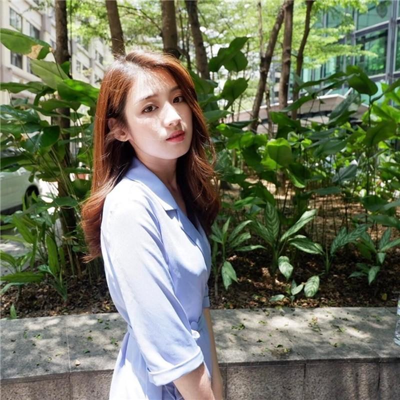 Dan mang phat hien ban sao hot girl Sa Lim tai Malaysia-Hinh-7