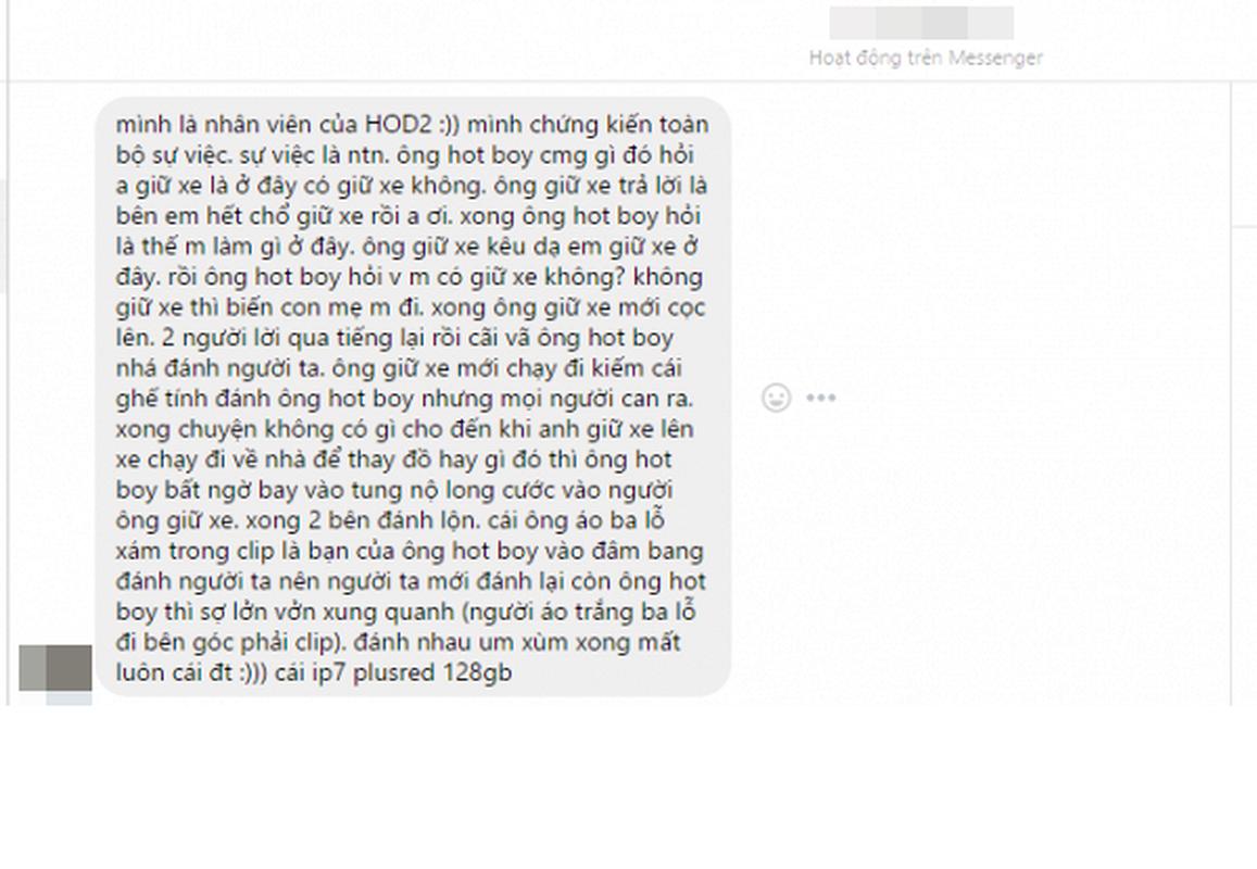 Hot boy 5S Online noi gi sau vu au da tai Sai Gon?-Hinh-4