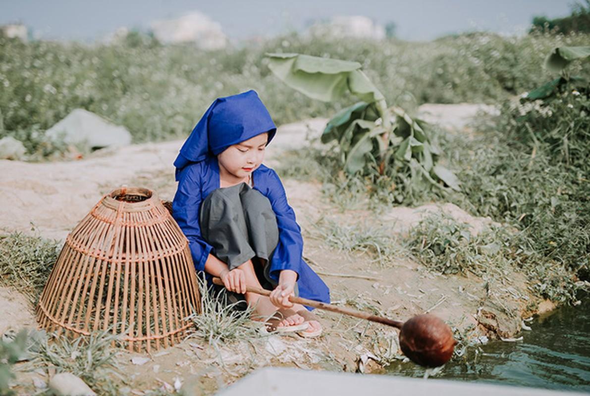 An tuong voi co be 8 tuoi hoa than thanh nang Tam-Hinh-4