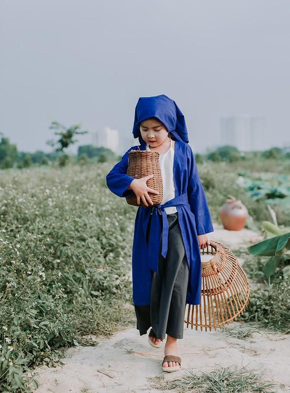 An tuong voi co be 8 tuoi hoa than thanh nang Tam-Hinh-5