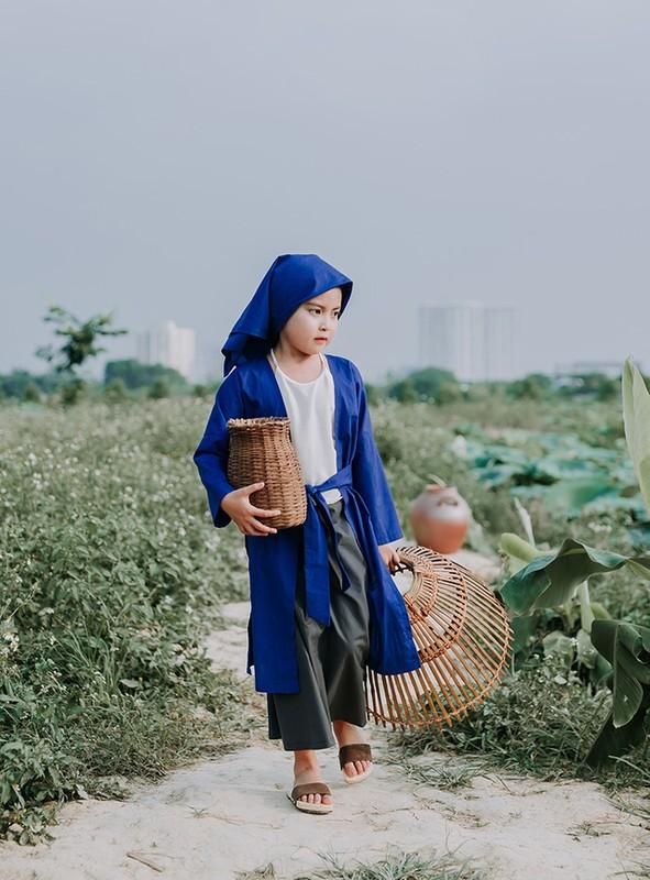 An tuong voi co be 8 tuoi hoa than thanh nang Tam-Hinh-6