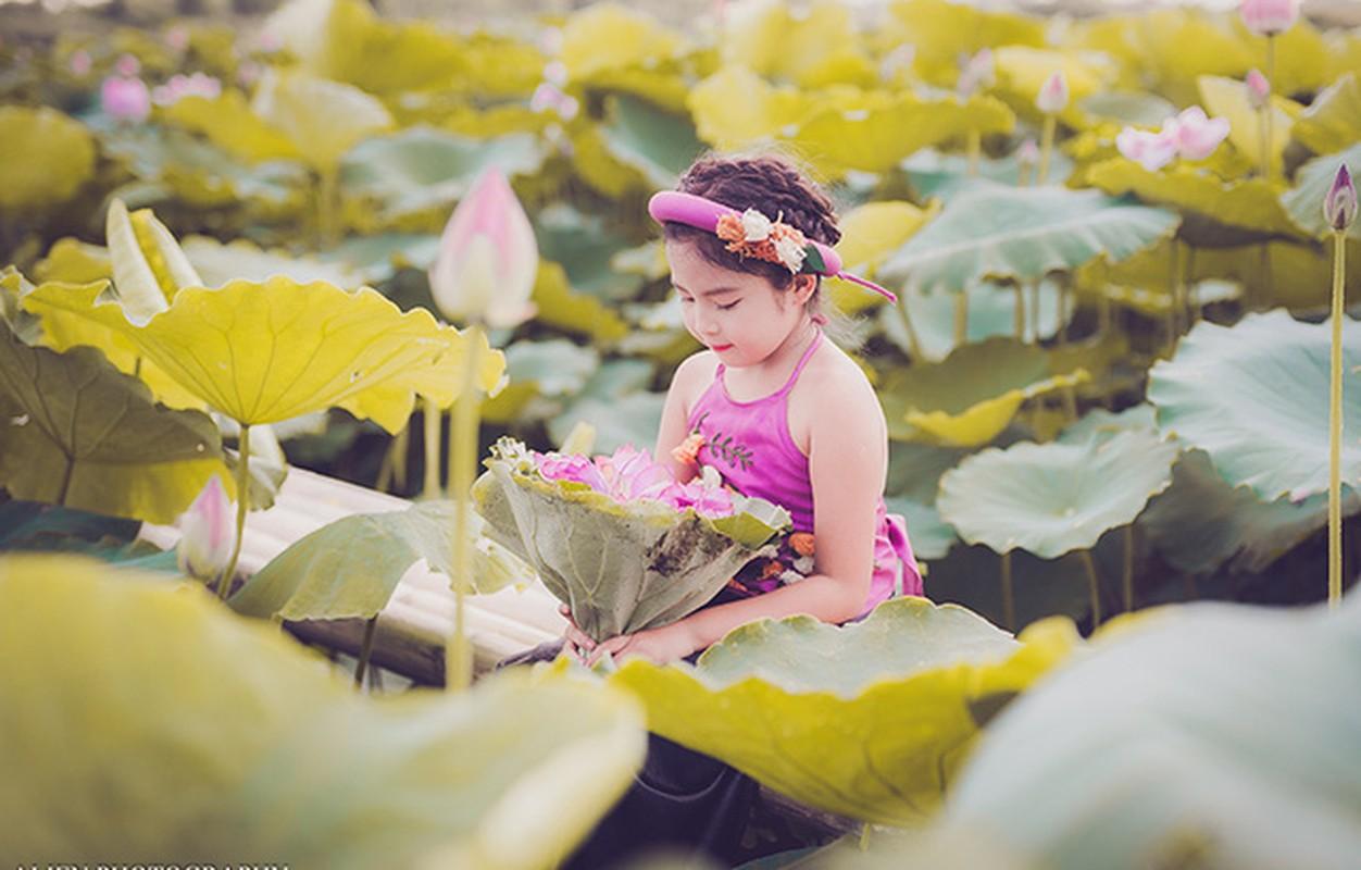 An tuong voi co be 8 tuoi hoa than thanh nang Tam-Hinh-9