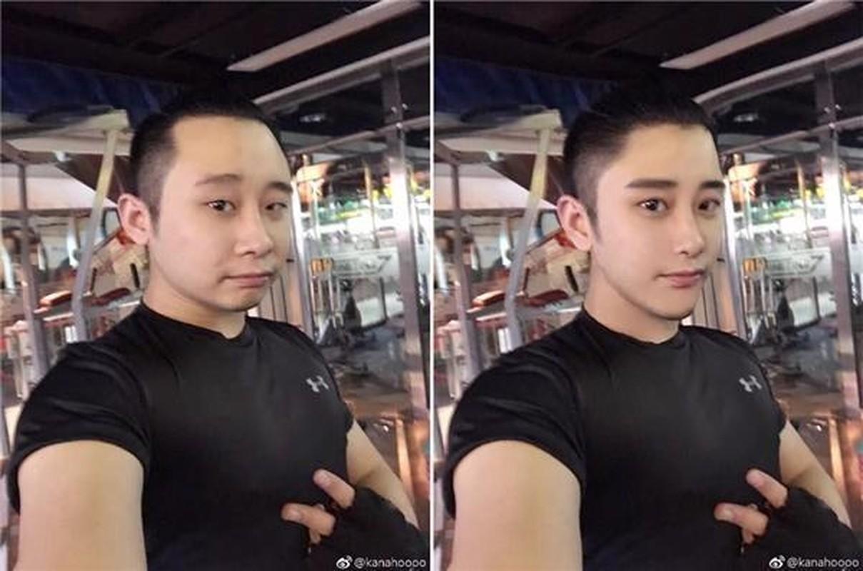 "Loat anh chung minh con trai ""song ao"" chang kem con gai-Hinh-4"