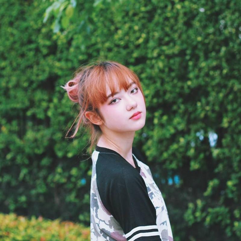Hot girl Thai lai Duc dep la hop hon dan mang-Hinh-7