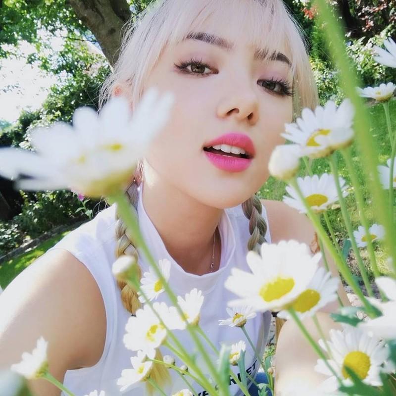 Hot girl Thai lai Duc dep la hop hon dan mang-Hinh-8