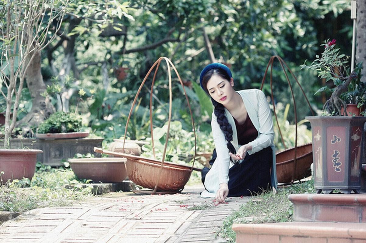 Ba me mot con Ha Min hoa than thanh nang Tam yeu kieu-Hinh-7