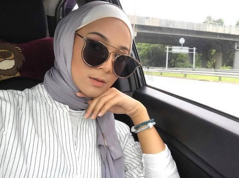 Nu sinh 9X Malaysia bat ngo noi tieng khi di ban kem-Hinh-3