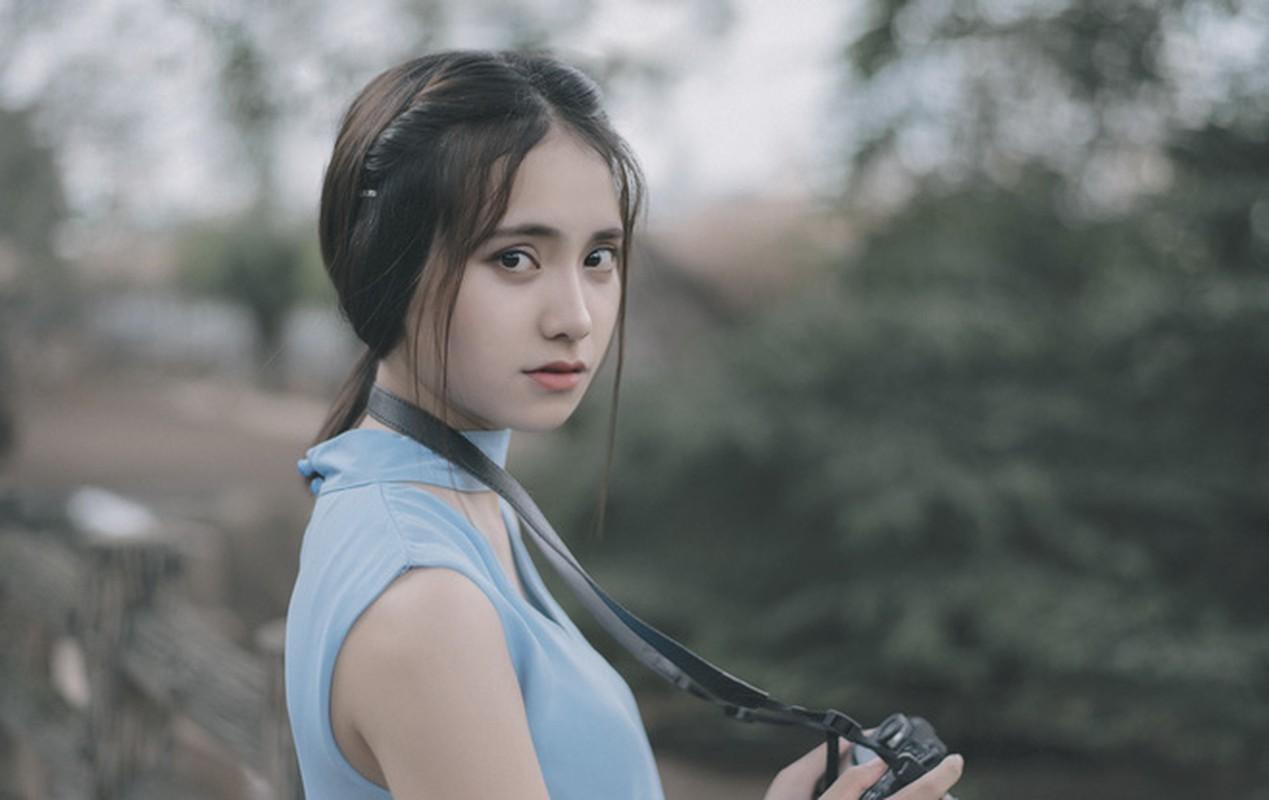 Co gai Kon Tum bi nham tuong la con lai-Hinh-10