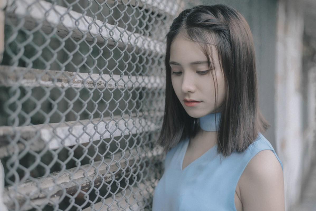 Co gai Kon Tum bi nham tuong la con lai-Hinh-4