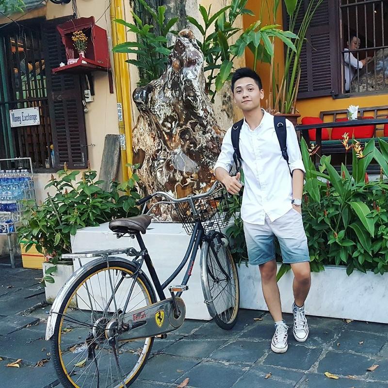 """""""Nam than canh sat"""" khong tuoi khien dan mang me dam-Hinh-5"""