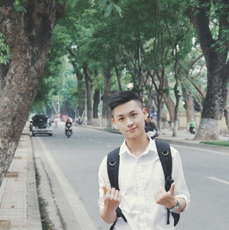 """""""Nam than canh sat"""" khong tuoi khien dan mang me dam-Hinh-8"""