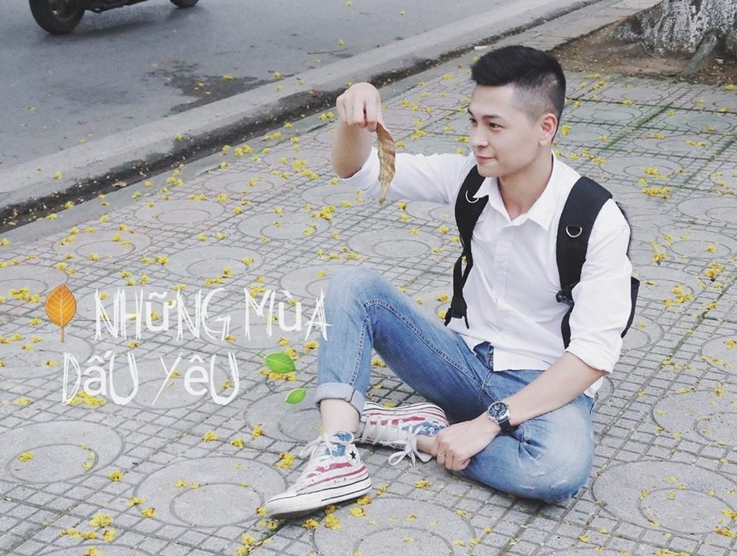 """""""Nam than canh sat"""" khong tuoi khien dan mang me dam-Hinh-9"""
