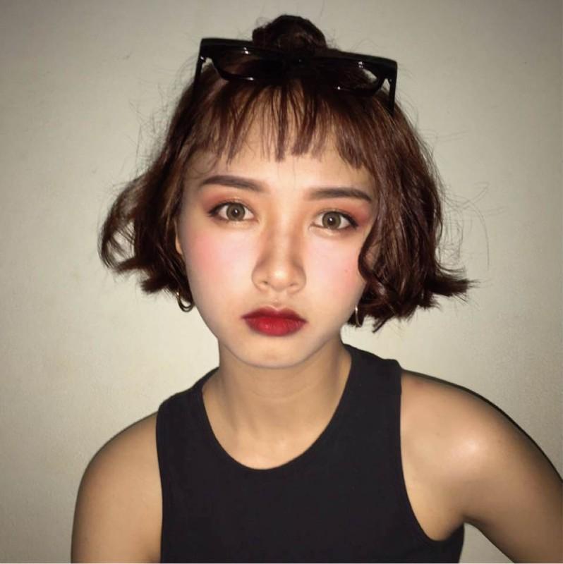 "Nu sinh Gia Lai va nhan sac ""khong phai dang vua""-Hinh-3"