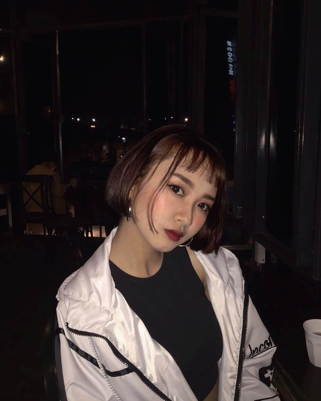 "Nu sinh Gia Lai va nhan sac ""khong phai dang vua""-Hinh-9"
