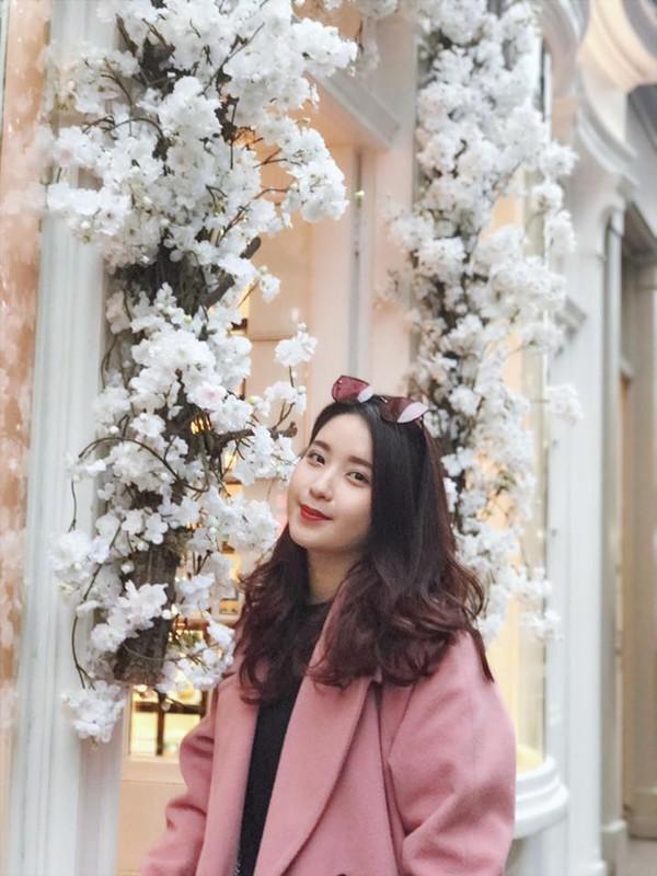 Cuu hot girl truong Amsterdam thay doi the nao khi du hoc Anh?-Hinh-4