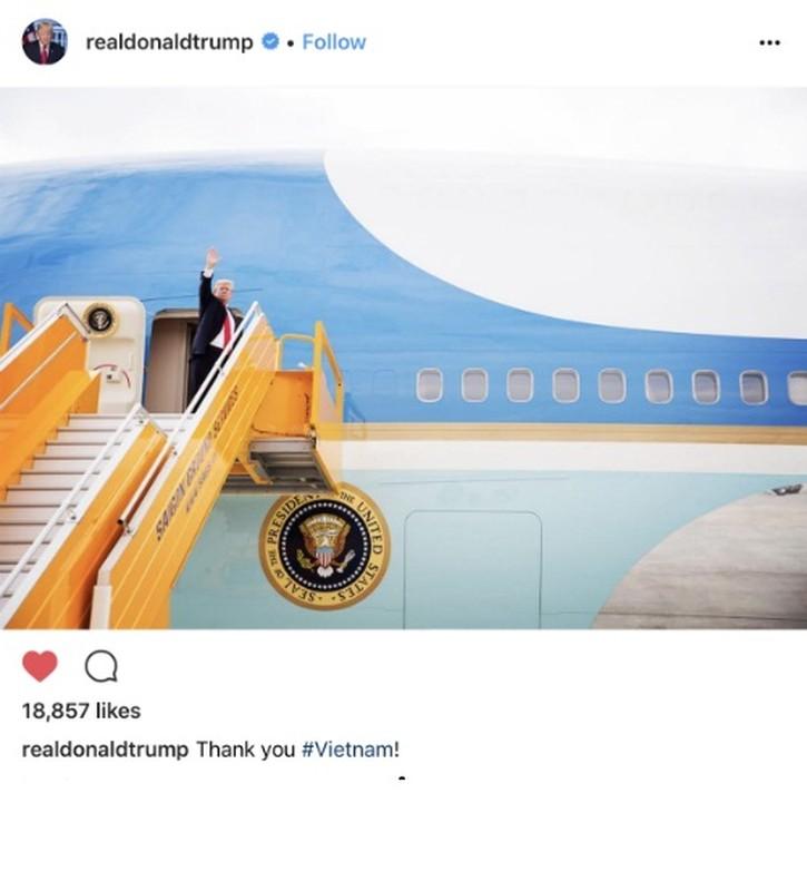 Tong thong My Donald Trump va hanh dong khien dan mang phan khich-Hinh-5