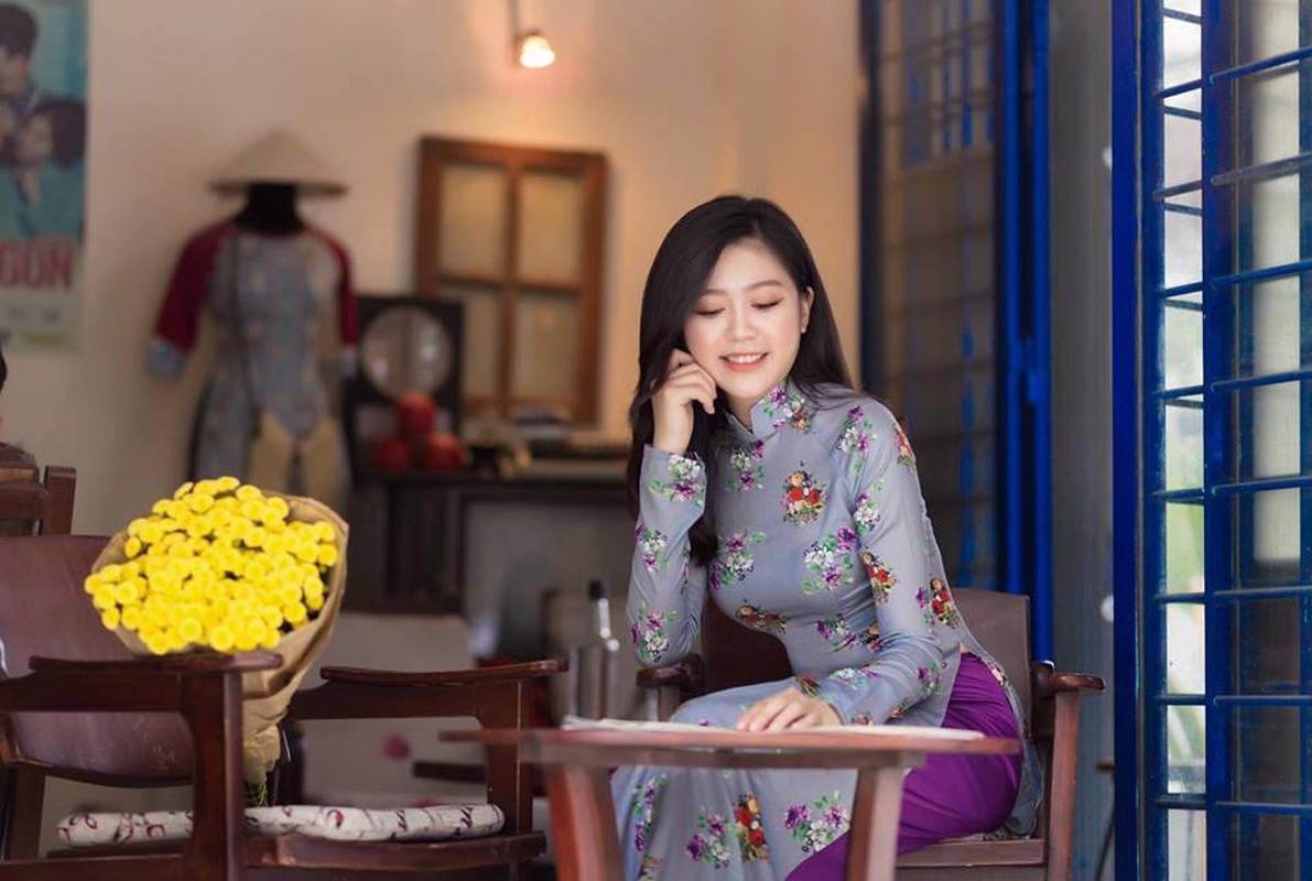 "Ro mot mac ao dai sang chanh giong ""Co ba Sai Gon""-Hinh-5"